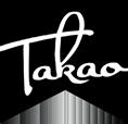 Takao Nursery